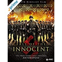 Fall of the Innocent