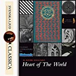 Heart of the World | Henry Rider Haggard