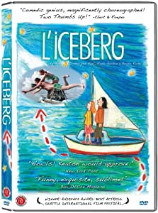 L' Iceberg