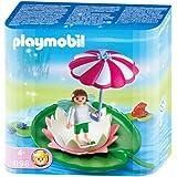Playmobil 4198 - Hada Nenúfar