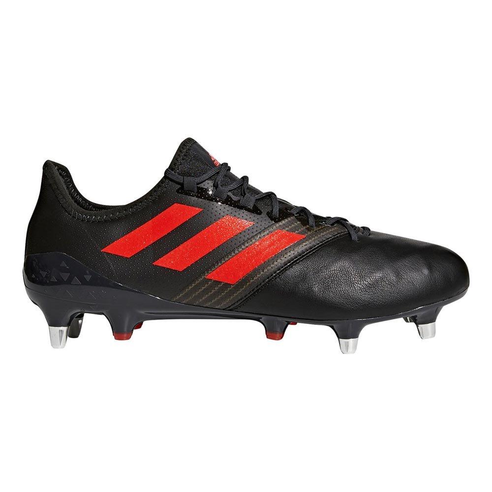 adidas(アディダス)ラグビースパイク カカリライトSG 取替式 フォワード向けシューズ CM7440 B079TNBHQ6 27 ライトブラウン