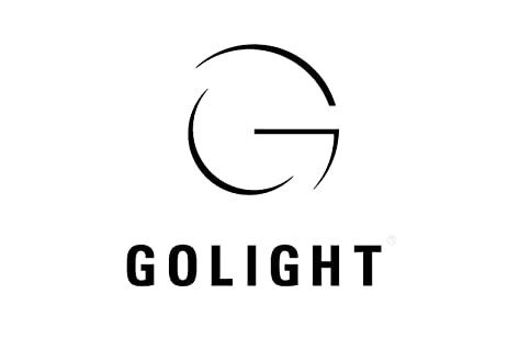 Amazon Golight 16308 Magnetic Adapter For Aluminum And Other