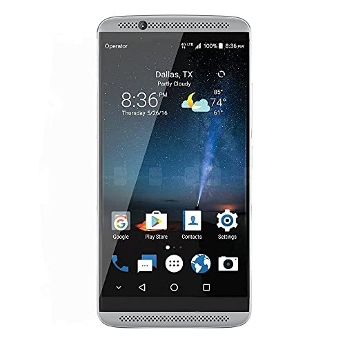 ZTE Phones: Amazon.co.uk