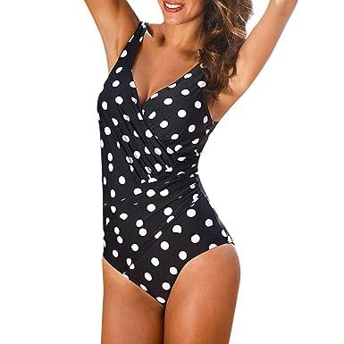 traje Swimsuit Traje Interior Mujer Bikini Verano Una Sexy Baño Beachwear Para Pieza Darringls Bañador Moderno Ropa Mujer Conjuntos De Tu3l1FKJc5