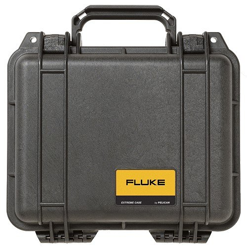 Fluke CXT280 Extreme Pelican Hard Case for 280 Series  (Case Only)