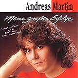 Andreas Martin - Amore mio
