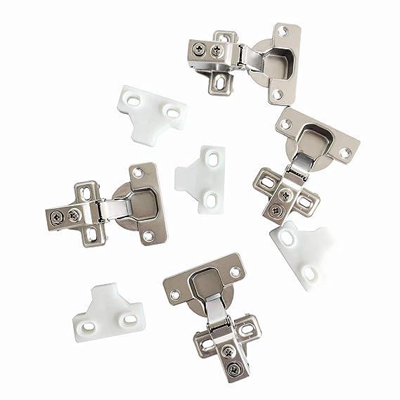 NO LOGO LSB-Capacitor 2pcs 330uF 400V 25x40mm 400V330uF complemento Fuente de alimentaci/ón de Aluminio del Condensador electrol/ítico