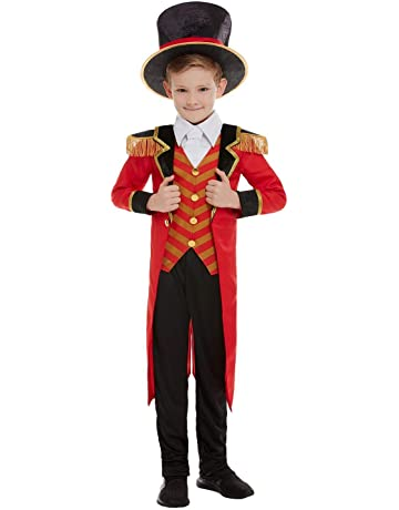 03d1f87434056 Children's Costumes and Accessories: Amazon.co.uk