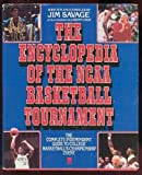 img - for Encyclopedia of the NCAA Basketball Tour book / textbook / text book
