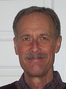 Alan P. Brache