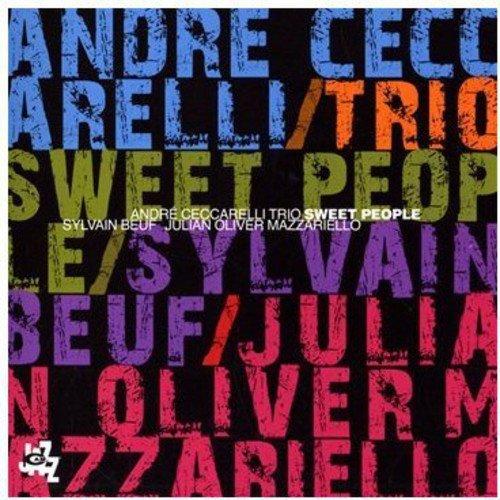 Sweet People - Oliver Peoples Uk