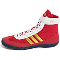 Adidas Combat Speed 4-M Hombres
