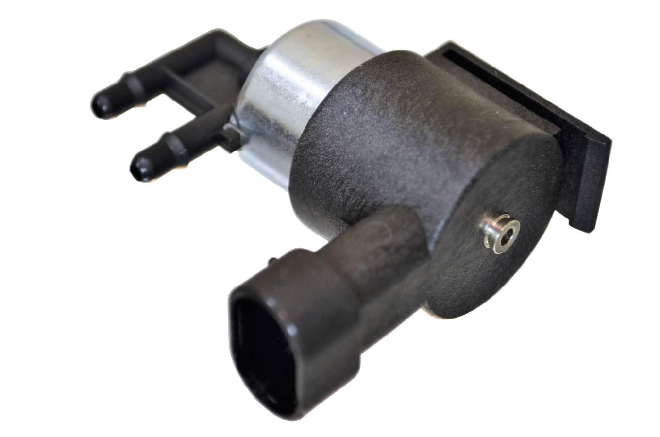 PT Auto Warehouse VCS-28 - Vacuum Actuator Solenoid Valve
