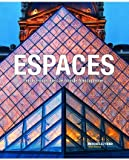 Espaces 3e SE(LL) + SSPlus(vTxt) + WSAM, Mitchell, James and Tano, Cheryl, 1626800820