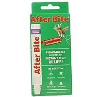 Tender After Bite The Itch Eraser 0.5 fl Oz. (Pack of 2)