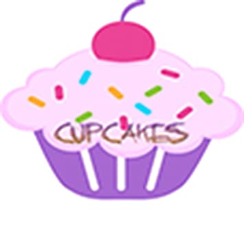 My recipes Cupcakes