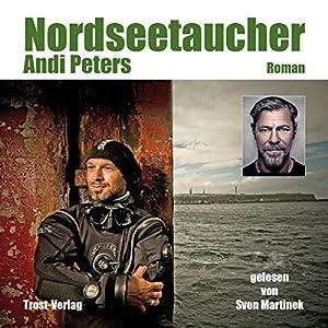 Nordseetaucher Hörbuch