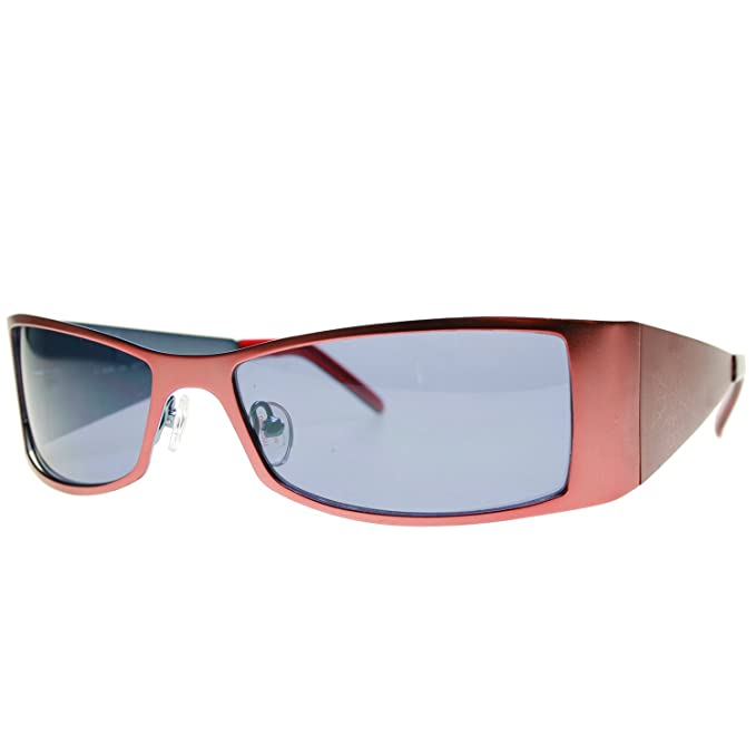 V & L - Victorio Lucchino 16056-163 - Gafas de sol Mujer (59 ...