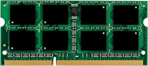 New! 8GB PC3-12800 204 PIN DDR3-1600 SODIMM Memory for MSI Notebook GT70