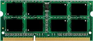 New! 8GB PC3-12800 DDR3-1600 SODIMM Dell Precision Mobile Workstation M4700