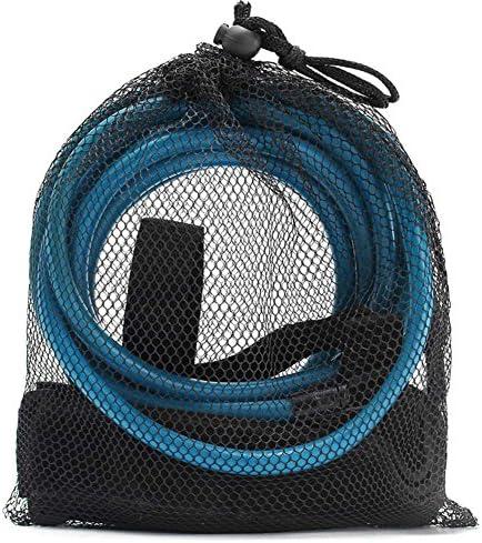Añadiendo al carrito...Añadido a la cestaNo añadidoNo añadidoPercetey - Cinturón de natación para niños y adultos, ajustable, cinturón de resistencia sin contracorriente, cinturón acolchado, para entrenamiento
