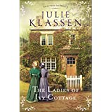 The Ladies of Ivy Cottage (Tales From Ivy Hill)
