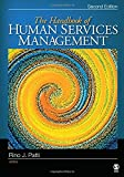 The Handbook of Human Services Management 2nd Edition