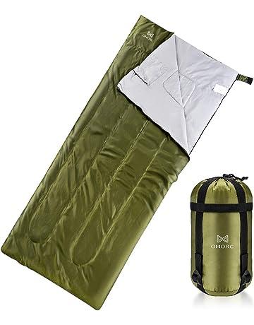Mil-tec saco de dormir Fleece 200 talla negro saco de dormir