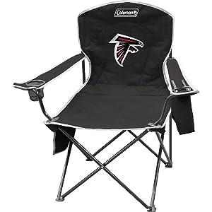 huge discount 5ef4d f9b84 Amazon.com: Atlanta Falcons Fan Shop