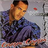 Raulin Rodriguez - Y Llorare