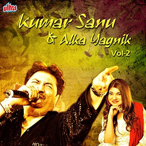 "Chahunga Main Tume Hardam Song Download: Amazon.com: Main Dil Bhar Ke Dekhu Tumhe (From ""Aag Ka"