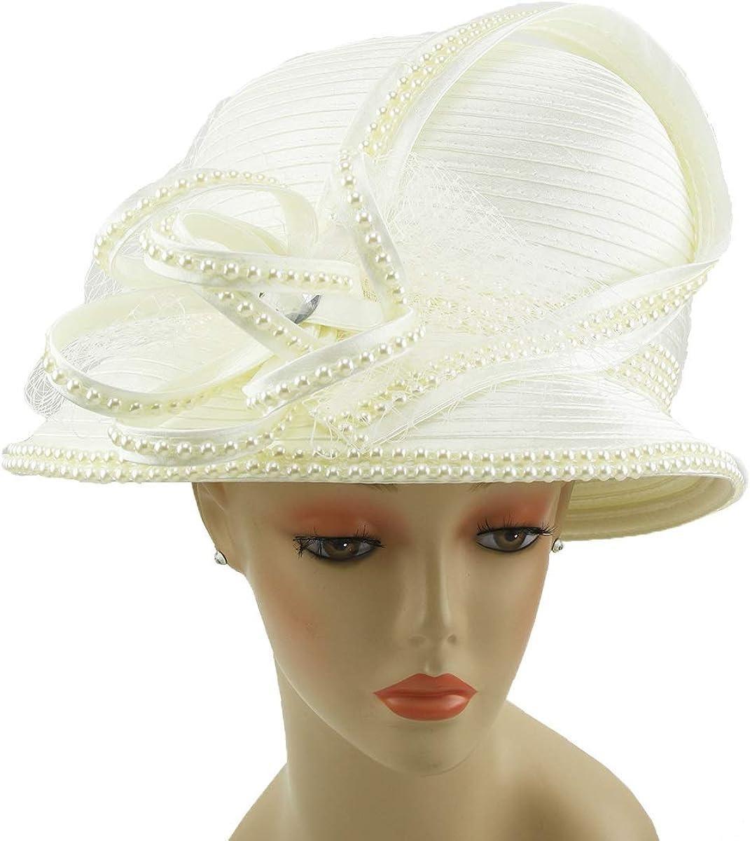Janes Hat Janes Women Hat Church Hats Wedding Tea Party Formal Hats