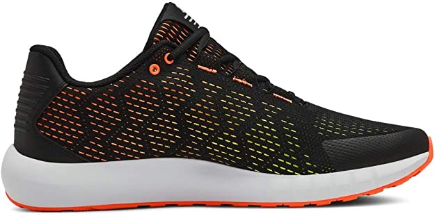 Under Armour UA Micro G Pursuit Se, Zapatillas de Running para ...
