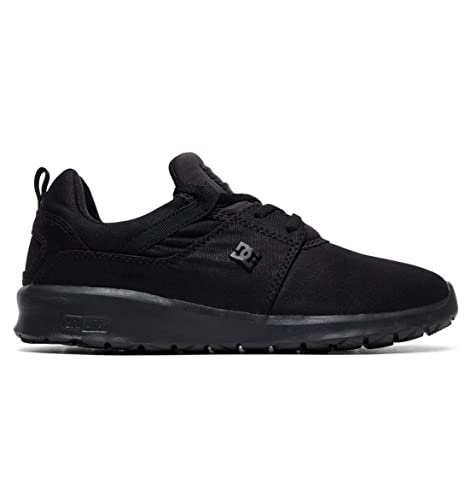 Heathrow Shoes Tx Dc Damen Skateboardschuhe Se sdtxhoQrCB