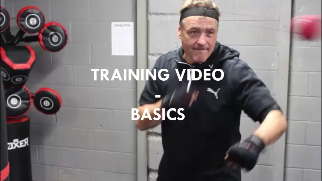 StrikeGuru Boxing Reflex Ball, Bonus Step by Step Video Training, Bonus Bonus E-Book, Perfect for Reaction, Agility, Punching Speed, Fight Skill and Hand Eye Coordination Training by StrikeGuru (Image #2)