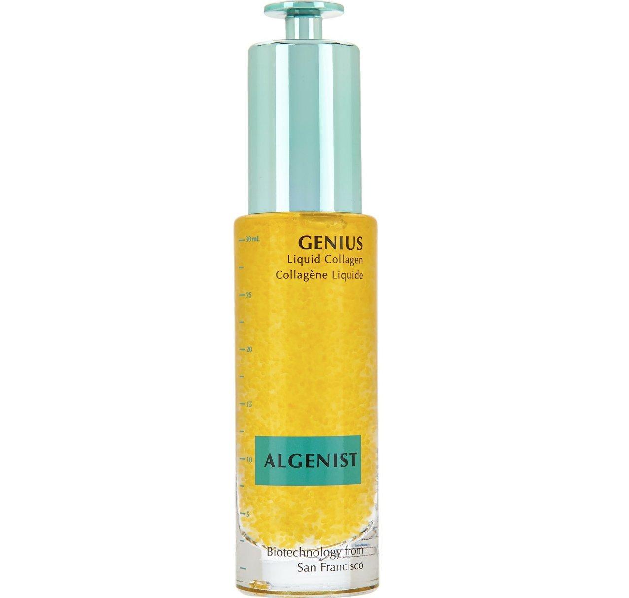 Algenist Genius Liquid Collagen, 1 oz