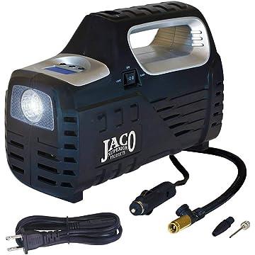 powerful Jaco SmartPro 0