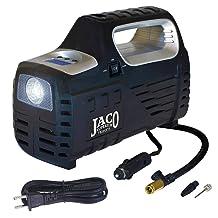 Jaco SmartPro 0