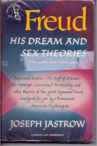 American dreams sex