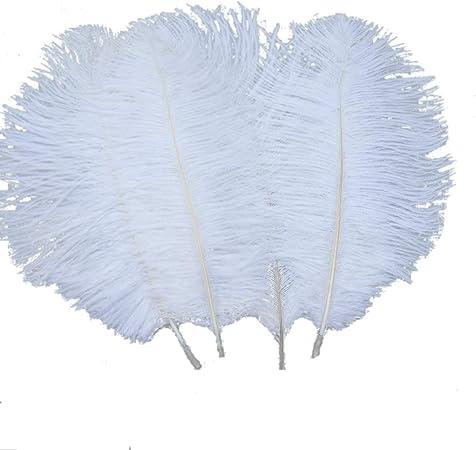 Polyester Douceur dInt/érieur Paire Droite Passe Tringle Voile Sable Raye Riane Noisette 240x70 cm Blanc