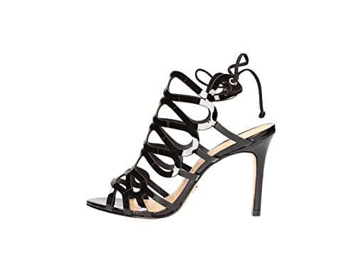 bf1fe60792 Vicenza 235001 Paris Sandalo Donna: Amazon.it: Scarpe e borse