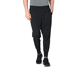 5a00db0a2794 Puma Men s Energy Tf Trackster Trousers  Amazon.co.uk  Sports   Outdoors