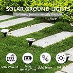 Luci-Solari-Da-Esterno-Luce-Solare-Giardino-IP65-Impermeabile-ONOFF-Auto-Luci-da-Terra-Solari-LED-Lampada-per-Esterno-Prato-Strade-Vialetto-Bordo-Piscina-Illuminazione-e-Decorazione-4-Packs