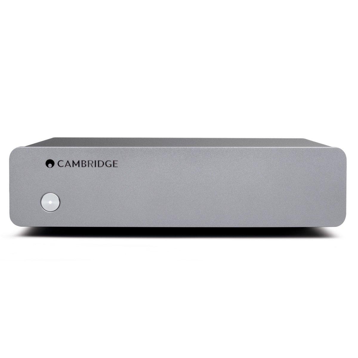 Cambridge Audio Solo MM Phono Preamplifier by Cambridge Audio