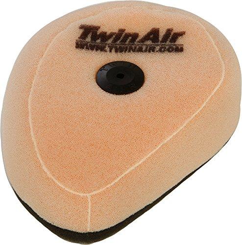 Twin Air Power Flow Kit for Honda CR125R CR250R 02-07