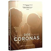 Dos coronas  (docuficcion)