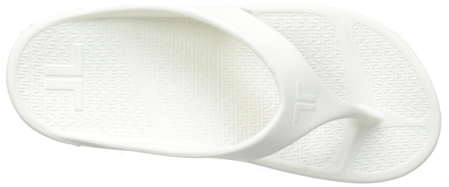 06b10f124709 Flip Flop Soft Sandal Shoe Footwear by Telic