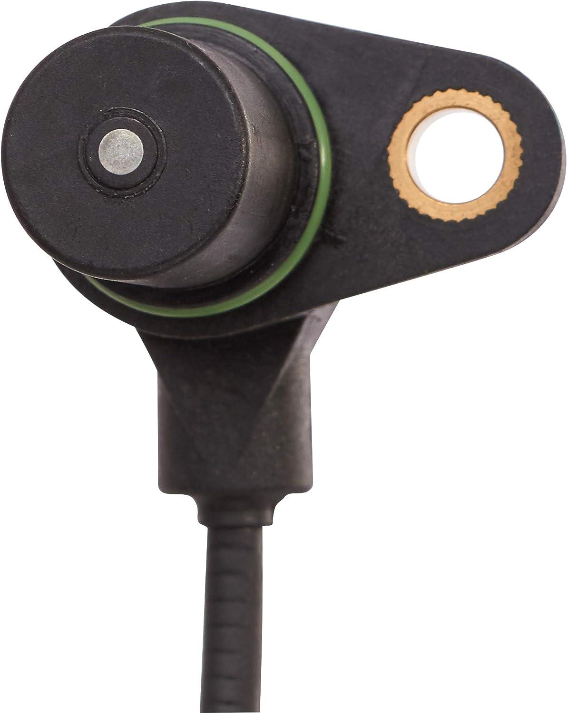 Spectra Premium S10310 Crankshaft Position Sensor