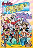 Archie Americana Series : Best of the Seventies