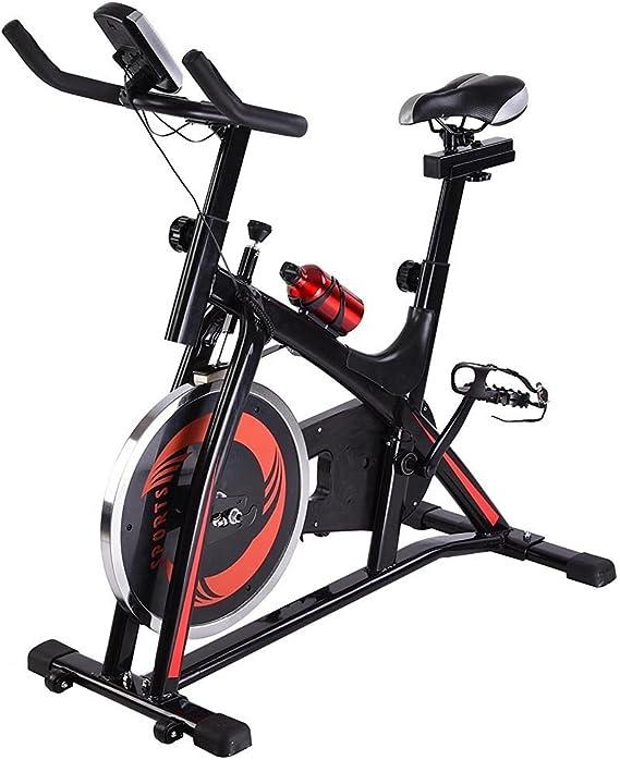 Ampersand tiendas Centrifugar clase bicicleta cardio Fitness ...